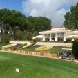 national golf club belek antalya potema hali yikama temizligi