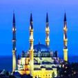 referanslar Potema Selimiye Cami temizliği Edirne
