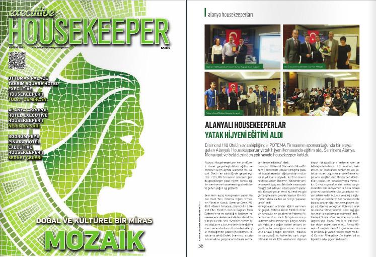 housekeeper-dergisi-Potema-basın-haberleri