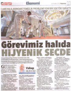 potema-hürriyet