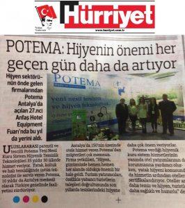 basin-haberleri-potema_anfas_2016_hurriyet_hijyen_antalya