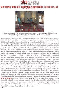 selimiye_cami_halilari_temizleniyor_potema
