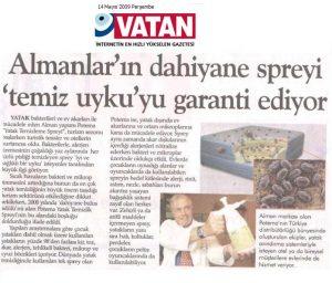 vatan-gazetesi-Potema-basın